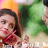 Mein_Tenu_Samjhavan_Deejay_SR_Remix
