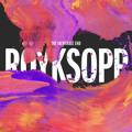 Röyksopp Thank You Artwork