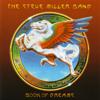 Winter Time (Steve Miller Band cover)
