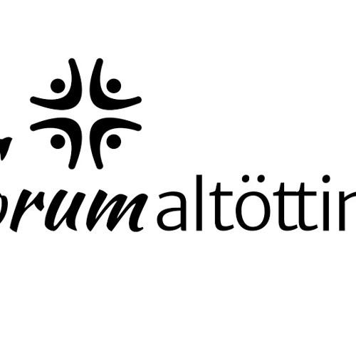 Wahrheit und Toleranz – Prof. em. Dr. phil. Jörg Splett