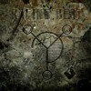 justice (new remix)