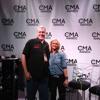 Dave With Miranda Lambert 11 - 4