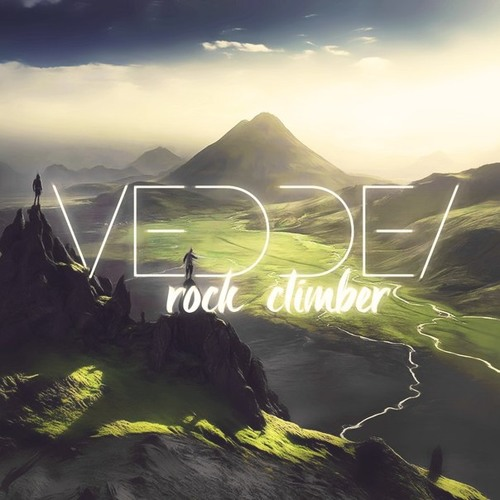 Vedde - Rock Climber (Original Mix)