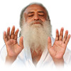 Bhajan-Mai to sadguru ko hi dhyau.