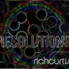 change-underground.com pres. resolutions nov 2014   Episode 52