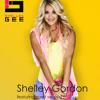 Can't Wait (Shelley Gordon Ft PJ Powers & The Gents 2013