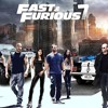 Fast & Furious 7 Soundtrack - Get Low