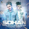 Sonhaan - Cherry Ft. Muzical doctorz lyrics by Navi kamboz
