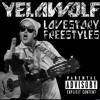04 - Voodoo Child (Freestyle)
