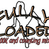 FULLY LOADED (100k & Counting Mix 2014)