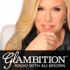Kelsey Ramsden, Top Canadian Entrepreneur, this week on Glambition Radio