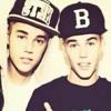 Boyfriend Justin Bieber - Cover bea