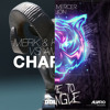 Merk & Kremont Vs Amersy Vs Alvaro Vs Mercer Feat. Lil Jon  - Welcome To The Charger (Amoh Mashup)