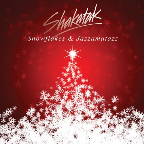 Shakatak - The Christmas Song