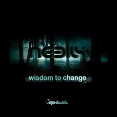 Neelix - Wisdom to change