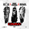 Rich The Kid ft Bobby Shmurda x Rowdy Rebel - On My Way(Prod By Zaytoven)