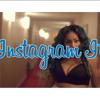 Stefflon - Don - Instagram It (Prod. By Flaco Da Great)