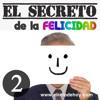 2014_41_02 El Secreto de la Felicidad (Martes)