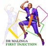 Dr Malinga Ft Heavy K - Thandaza [LoudTronix.me] [HQ]