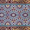 نَصر الدين طُوبار | اللهُ كانَ ولا شيء سواه | مسجد الخازندار 1985