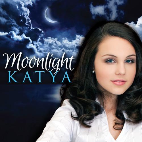 Katya: Lux Aeterna (Eternal Light)