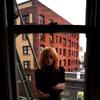 Jessica Pratt -