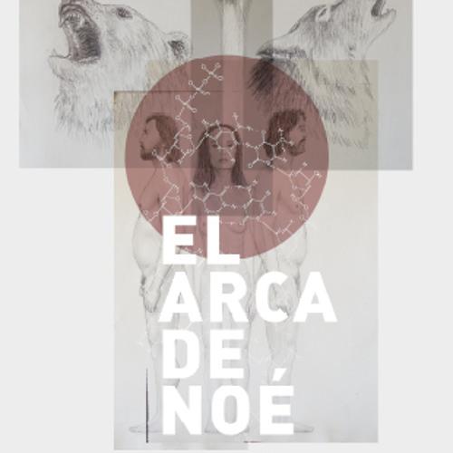 El Arca de Noé (Original soundtrack)