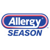 Allergy Season Radio No. 8 featuring Byoung Hym & Draveng