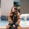 Jessy Lanza: Music To... Cheer Yourself Up To.