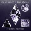 Clean Bandit & Jess Glynne - Real Love (S.K.T Remix)