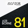 AirBorne - Episode #81