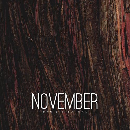 Daniele Barone - November