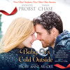 BABY, IT'S COLD OUTSIDE (SAFE IN HIS ARMS) Audiobook Excerpt