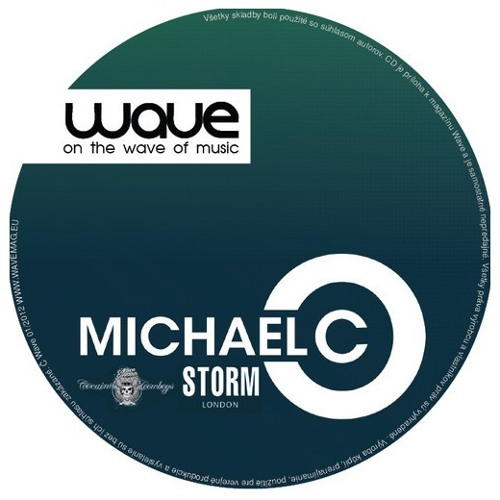 Wave Magazine Compilation (2012) *FREE DOWNLOAD*