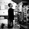 Download Lagu Dj DUTEK DjSeT RaVe TeKnoMotive-MechaniKa-Rebus-CirKusAlien SaturdayNight 13-09-14 Terrasa(PV)ITALY mp3 (184.76 MB)