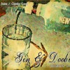 Hella Gunz(Hella Hoes Remake/Mix - Asap Mob) - Killa Menjaro.mp3