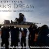 Nunaga Okpik's Dream Version