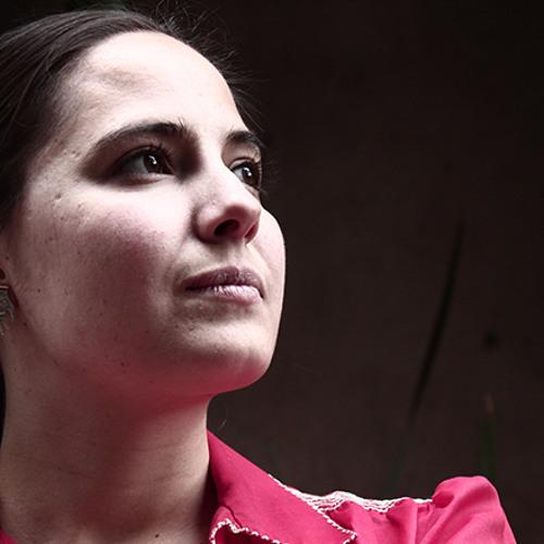 Primeras letras: El retrato involuntario de Marina Azahua
