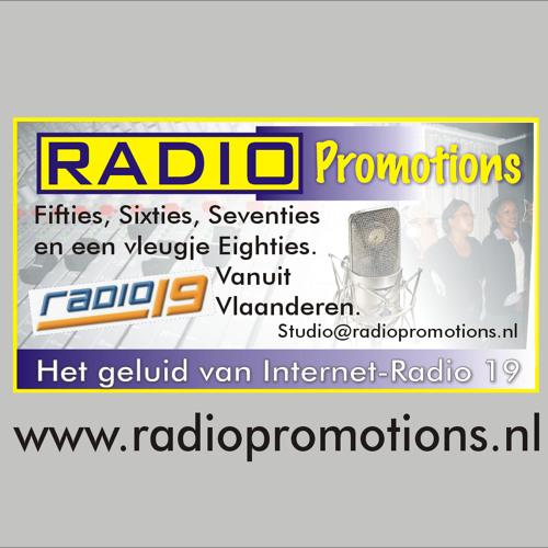 Demo Radio 19 Flemish