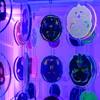 SH - 09    [Wall Of Sound Remix]