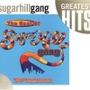 Sugarhill Gang vs TJR vs SCNDL - Apache Generation (Juncoco Mash-up Edit)