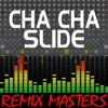 DJ BEDE (Mr. C) - Cha Cha Slide (Club Remix)