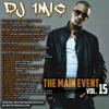 Nas Feat AZ - The Season (Produced By J Dilla)(DJ 1Mic Style)
