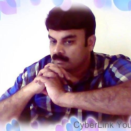 Ahadaya Nadha-Singer_P.Noushad