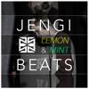 Jengi Beats - Lemon & Mint