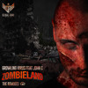 Growling Virus - Zombieland (Brain Hunters Remix)2015