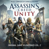 Download Ballroom Fight (Invention No.13 In D Minor)(Assassin's Creed Unity Vol.2 Official Game Soundtrack) Mp3
