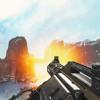 COD Advanced Warfare Gun Sync #1 - Mashup