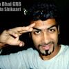 Ganesh Chalisa(Remix Rap Style)-GuRu Bhai GRB-Rap Da Shikaari