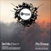 Set Me Free | Fin Evans Feat. Ellen Jo Wright | Out Now | AndMe. & Bastian Remix